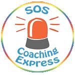 Sos Coaching Express